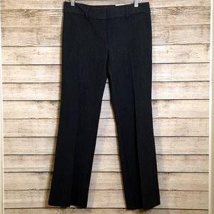 NWT Loft Petite Original Dress Trouser Pants 6P